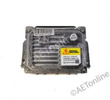 Xenon Headlight Headlamp Ballast Control Unit ECU Module 89034934 63117180050 4L0907391 30784293